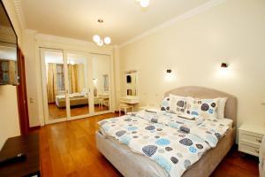 TVST Apartments Kutuzovskaya