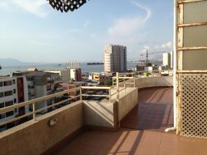 Departamento Equipado Sector Sur Antofagasta