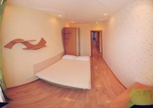 Poltava Green Apartments, Апартаменты  Полтава - big - 12
