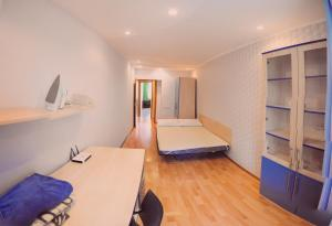 Poltava Green Apartments, Апартаменты  Полтава - big - 10