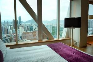 Hotel Madera Hong Kong (35 of 80)