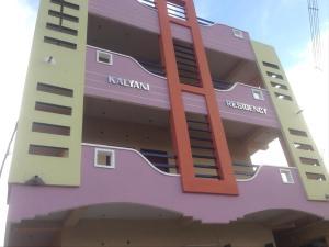 Kalyani Residency