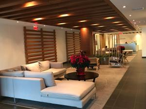 A&A Suites in the heart of Downtown Toronto, Appartamenti  Toronto - big - 25