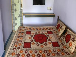Guru Guest House