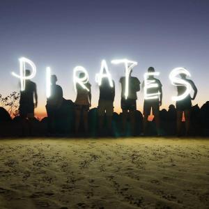 obrázek - Pirates Backpackers