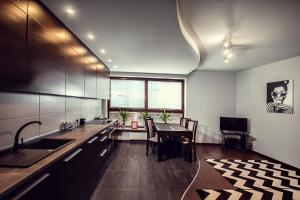 Apartament Ascot