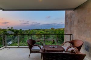 AYANA Residences Luxury Apartment, Apartmány  Jimbaran - big - 54