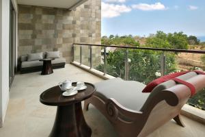 AYANA Residences Luxury Apartment, Apartmány  Jimbaran - big - 78