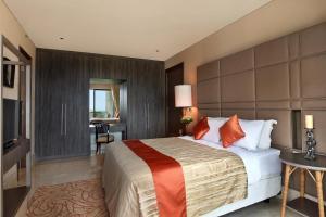AYANA Residences Luxury Apartment, Apartmány  Jimbaran - big - 77