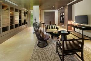 AYANA Residences Luxury Apartment, Apartmány  Jimbaran - big - 42