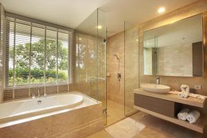 AYANA Residences Luxury Apartment, Apartmány  Jimbaran - big - 40