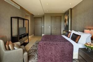 AYANA Residences Luxury Apartment, Apartmány  Jimbaran - big - 39