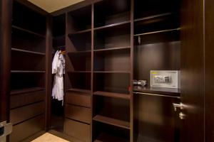 AYANA Residences Luxury Apartment, Apartmány  Jimbaran - big - 197