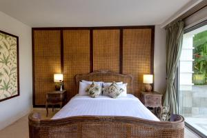 AYANA Residences Luxury Apartment, Apartmány  Jimbaran - big - 195