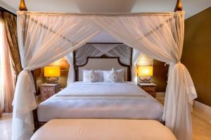 AYANA Residences Luxury Apartment, Apartmány  Jimbaran - big - 202