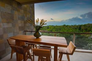 AYANA Residences Luxury Apartment, Apartmány  Jimbaran - big - 108
