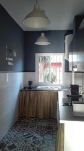 Bonito Apartamento en Málaga