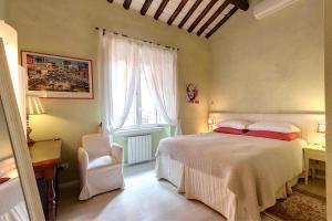 LM Suites Spagna