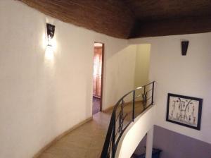 Chez Juan