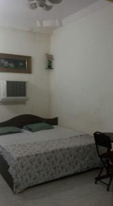 Hotel Shri Gurukripa