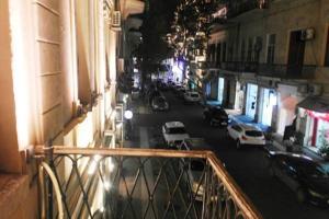 Отель City Center - фото 18