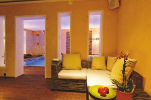 Hotel Schwarzenberg, Hotely  Glottertal - big - 24