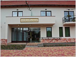 Meridian Thermal Hotel Akupunktúra és Természetgyógyászati Centrum