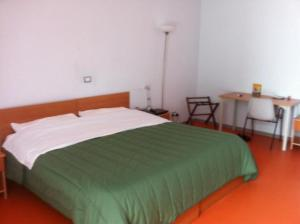 Olympic Centre - Hotel - Cesana Torinese