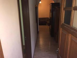 Tbilisi Apartment, Apartmány  Tbilisi City - big - 71
