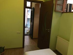 Tbilisi Apartment, Apartmány  Tbilisi City - big - 81