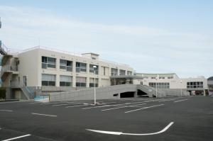 Seapa Makoto