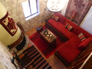 Guesthouse Armakas