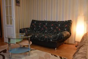 Uruchje Apartment - фото 13