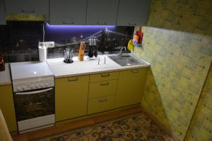Uruchje Apartment - фото 5