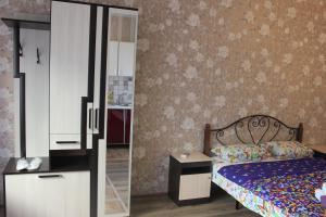 Elena Guest House, Penziony  Adler - big - 52