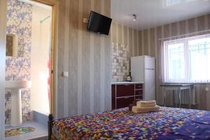 Elena Guest House, Penziony  Adler - big - 50