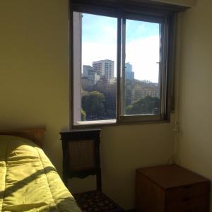 Apartamento San Telmo / Puerto Madero
