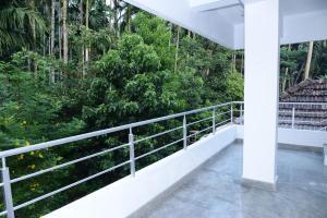 Cordel Farms Mangalore
