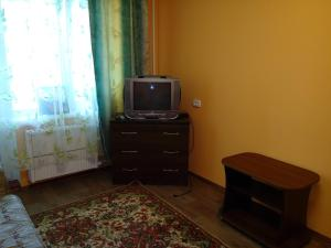 Apartment on Academyca Vula - Rokytne