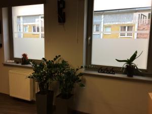 Apartament Nad Galerią, Ferienwohnungen  Stargard in Pommern - big - 33