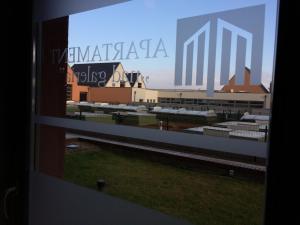 Apartament Nad Galerią, Апартаменты  Старгард-Щециньски - big - 1