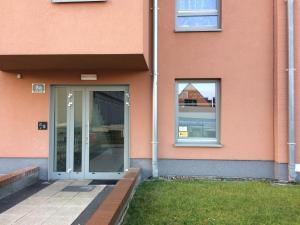 Apartament Nad Galerią, Ferienwohnungen  Stargard in Pommern - big - 30