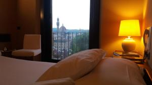 Florence View Luxury Apartment