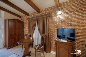 Casa Gaçe Hotel, Hotel  Korçë - big - 133