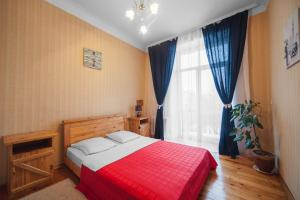 Апартаменты Минск24 Стандарт 2 - фото 4