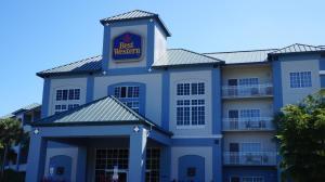 obrázek - Best Western Naples Plaza Hotel
