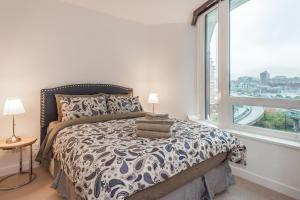 PRIME LOCATION BRAND NEW LUXURY 2 BEDROOMS