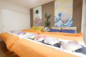 Short Stay Apartment LALA