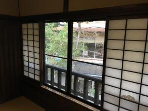 大黒屋筋汤温泉日式旅馆 image