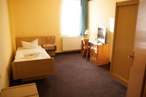 Zellwald Hotel